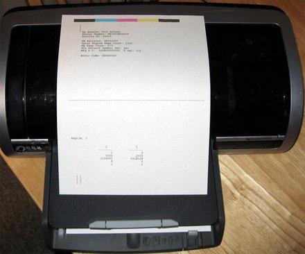 normal-printing-ink-jet-printer