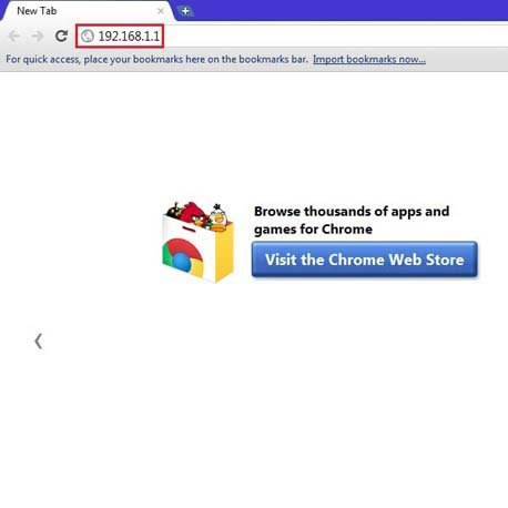 opening-of-the-router-from-your-browser