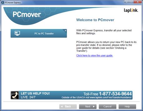 pc-mover
