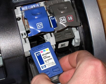 removal-of-the-cartridge-in-the-HP5650