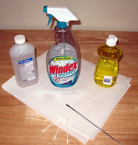 set-of-tools-and-accessories-for-cleaning