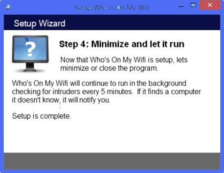 wifi-stealing-2