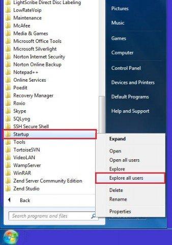 windows7-startup