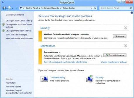 Windows-8-Change-Smartscreen-Settings