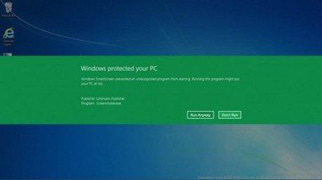 Windows-SmartScreen-Alert
