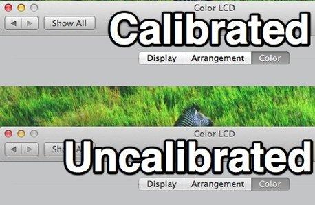calibrate-macbook-air