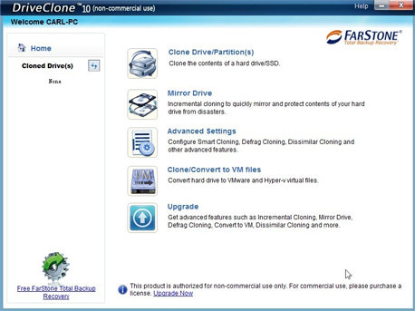 cloning-driveclone-windows-8.1