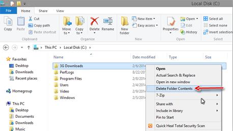 delete-folder-contents