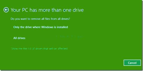drive-windows-8