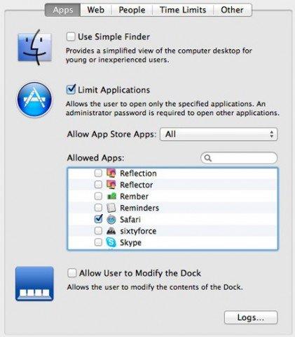 limit-app-usage
