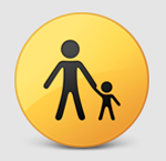 mac-parental-controls