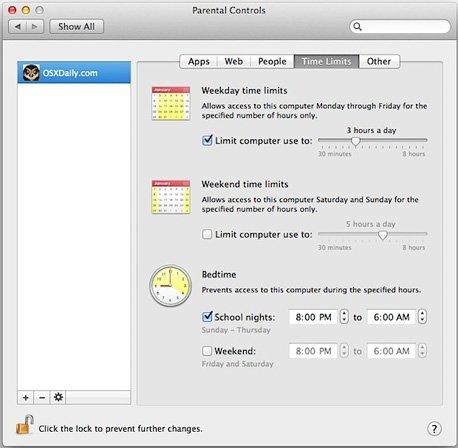 set-time-limits-computer-use-os-x