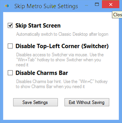 skip-windows-8-metro-start-screen