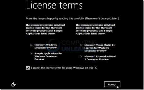 windows-8-license
