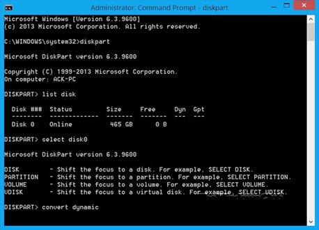 Basic-and-Dynamic-disks-Windows8