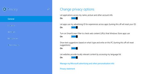 change-privacy-options-windows-8.1