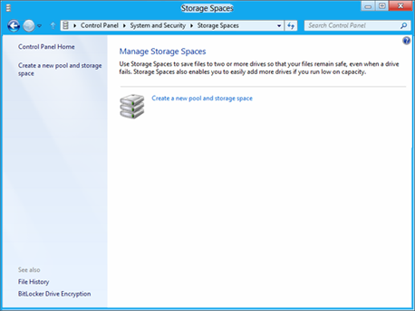 create-a-new-pool-and-storage-option-windows8