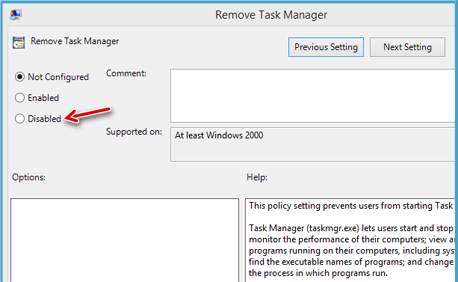 enable-task-manager-windows-8