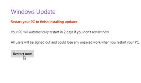 manually-update-windows-8