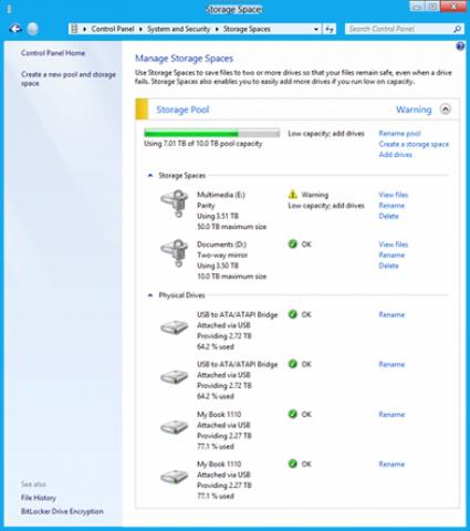 notifications-fixed-windows8