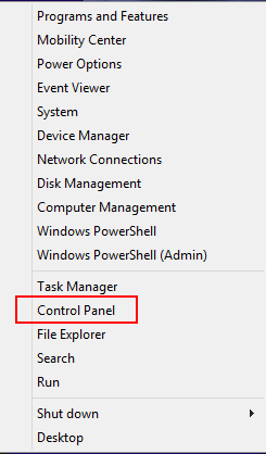 open-control-panel-windows8.1