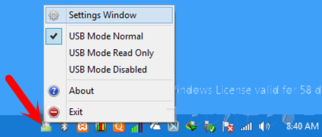phrozen-safe-USB-disable-usb-in-windows