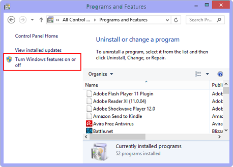 programs-and-features-windows8