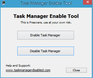 task-manager-enable-tool-enable-task-manager-windows-8