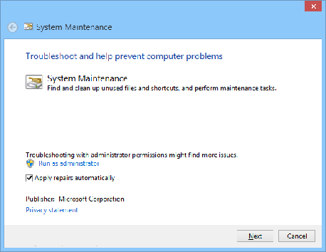troubleshoot-running-windows-8.1
