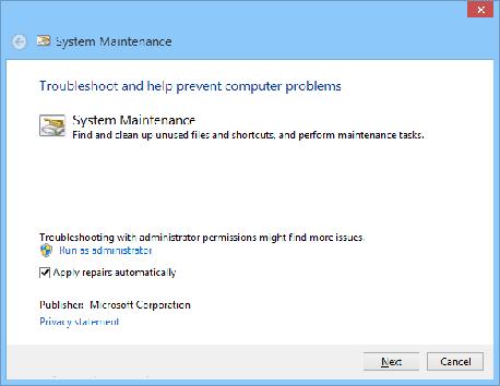 troubleshoot-running-windows-8.1