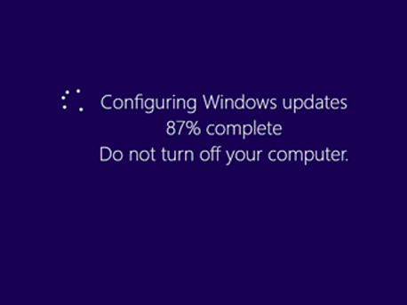 windows-8-manually-update