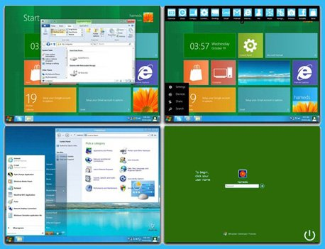 windows-8-pack-for-windows-xp