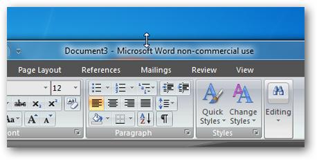 Snap-Windows7-double-arrow