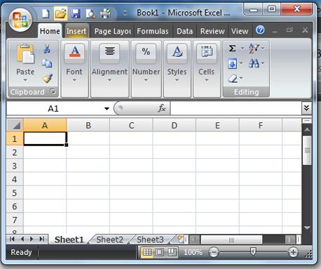 Snap-Windows7-shift-right-clicking