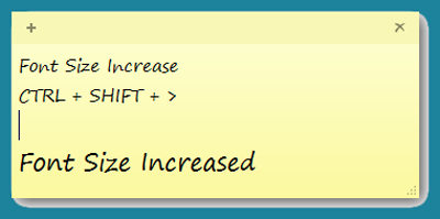 Sticky-Notes-font-size-increased