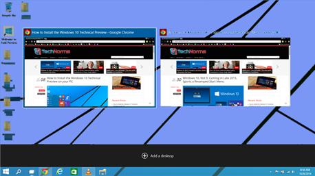 Virtual-Desktops-Windows10