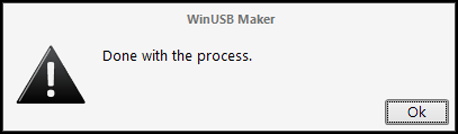 WinUSB-Maker-finished-formatting