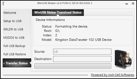 WinUSB-Maker-formatting