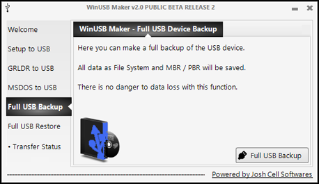 WinUSB-Maker-full-usb-backup