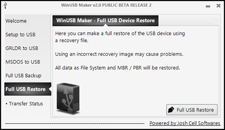 WinUSB-Maker-full-usb-restore