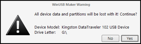 WinUSB-Maker-warning