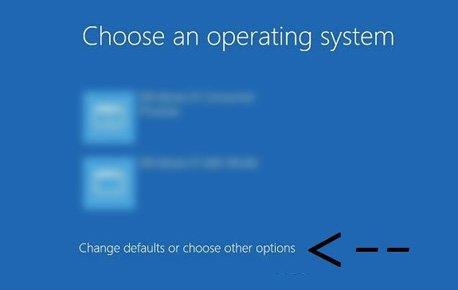 Windows-10-Uninstall