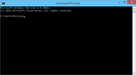 Windows10-Command-Prompt