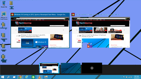 Windows10-Virtual-Desktops