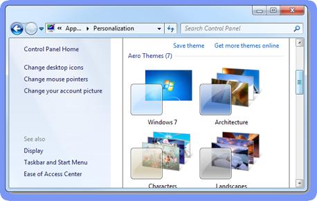 aero-theme-windows7