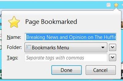 bookmark-the-current-website