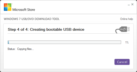 creating-bootable-USB-device-step-4
