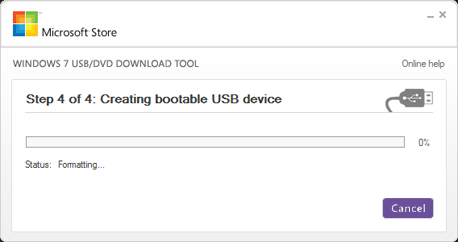 creating-bootable-USB-device