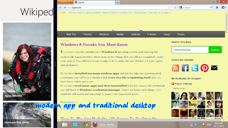 metro-modern-windows8-app-desktop-side-by-side