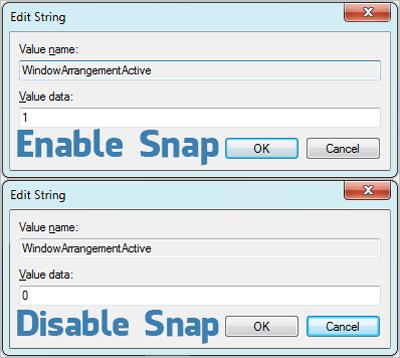 regedit-desktop-Snap-enabled-disable